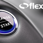 push start ignition in car