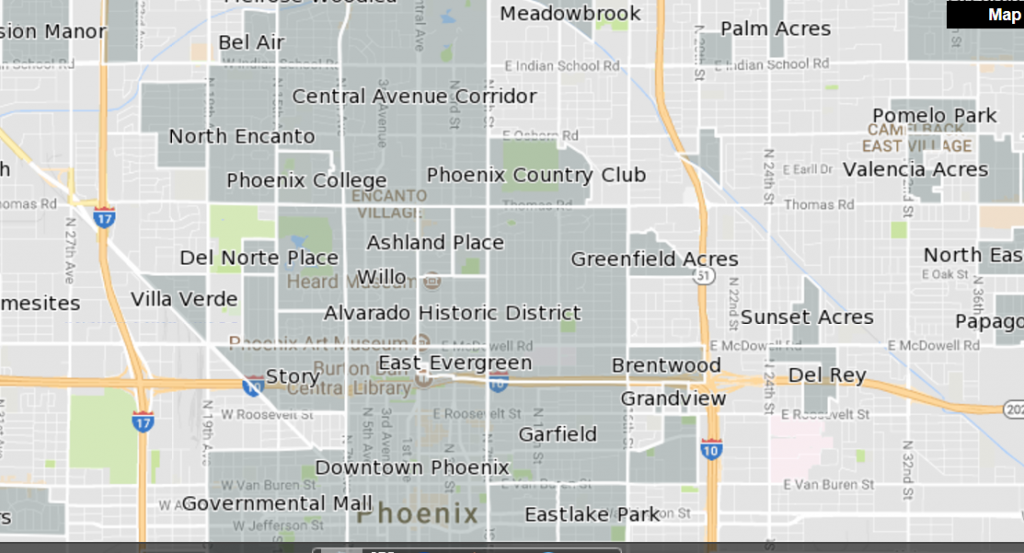 Neighborhood-Maponics-Overlay-Map-Search-Flexmls