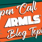 ARMLS blog ad