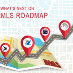 ARMLS Roadmap image