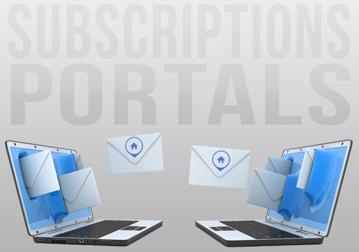 Subscriptions-and-Portals Course