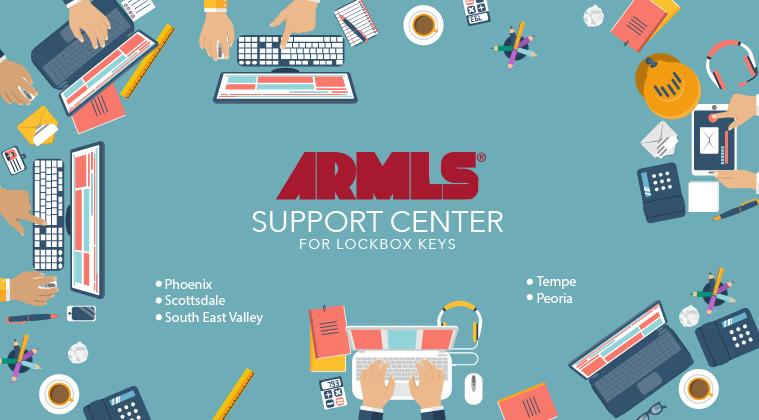 7-Most-Popular-Lockbox-Key-Blog-Post