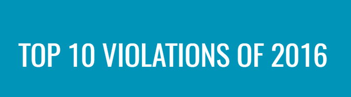 7-Most-Popular-10-Violations-Blog-Post