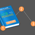 guidebook with ucb to pending title