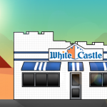 White Castle Scottsdale