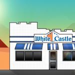 White Castle Scottsdale