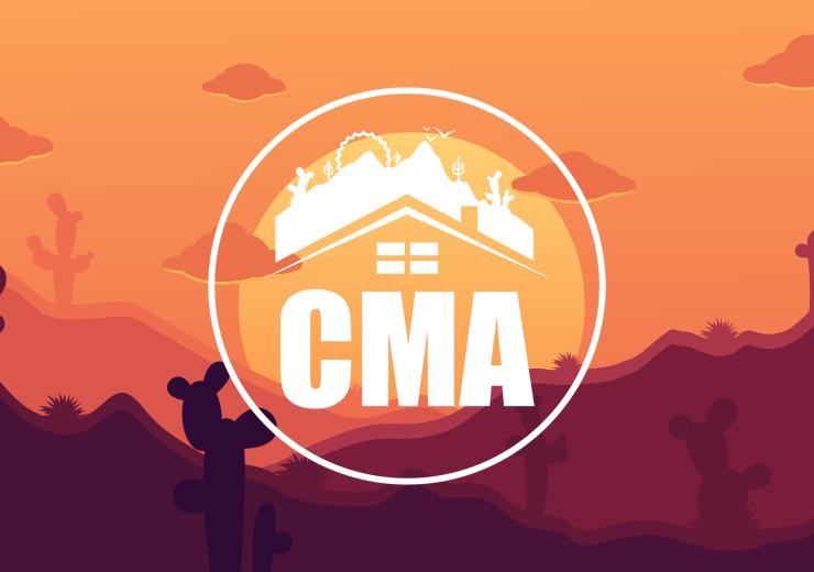 CMAs in Flexmls Class cover image