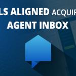 Aligned acquires Agent Inbox