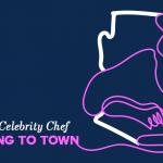 Celebrity Chef Image