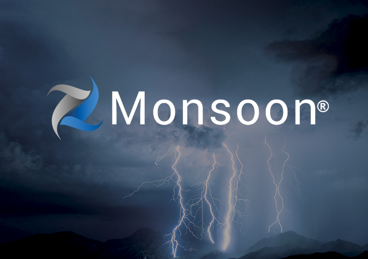 Monsoon Class Cover