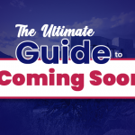 Guide-to-coming-soon