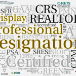 Professional Designations