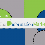 The Information Market Logo