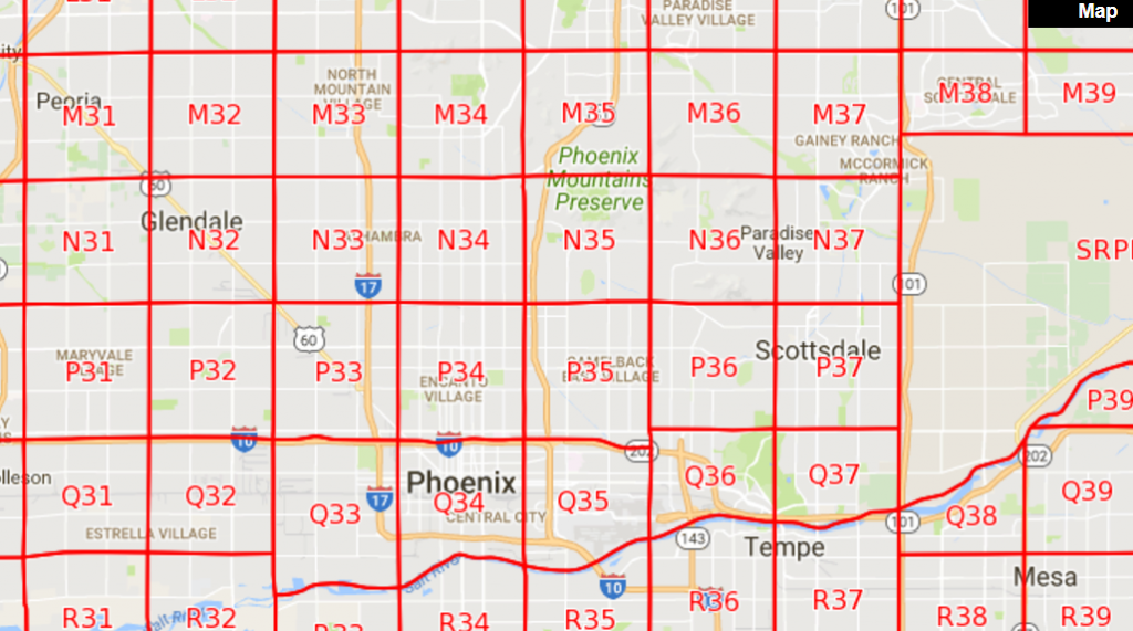 Map-Grid-Overlay-Map-Search-Flexmls