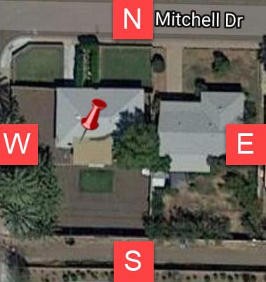 Sun-Facing-Push-Pin-N-S-E-W-Map-Search-Flexmls