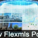 New Flexmls Portal image
