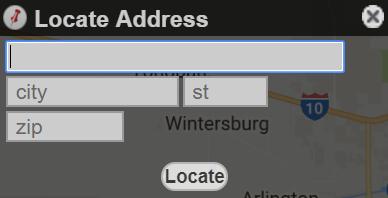 Sun-Facing-Push-Pin-Map-Search-Flexmls