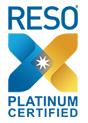 RESO-Certified-Platinum