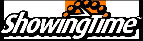 ShowingTime Logo