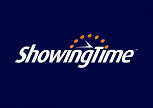ShowingTime Online Class