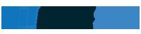 Small RapidStats Logo