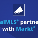 realMLS partners with Markt